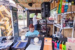 07-DEV9T :: sreda @ Ciglana : Devet Favela Umetnosti | Art | Muzika | Festival | Beograd