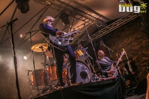 29-TriggerFinger @ Barutana | Beograd | Nocni Zivot | Koncert | Rock and Roll