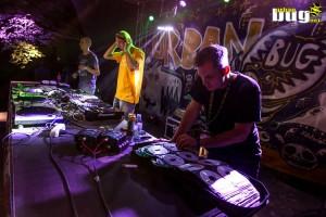 06-EXIT Festival 2015 :: subota - Serbia - Novi Sad