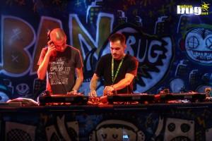 08-EXIT Festival 2015 :: subota - Serbia - Novi Sad