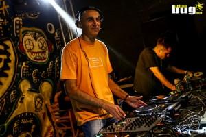 07-EXIT Festival 2015 :: subota - Serbia - Novi Sad