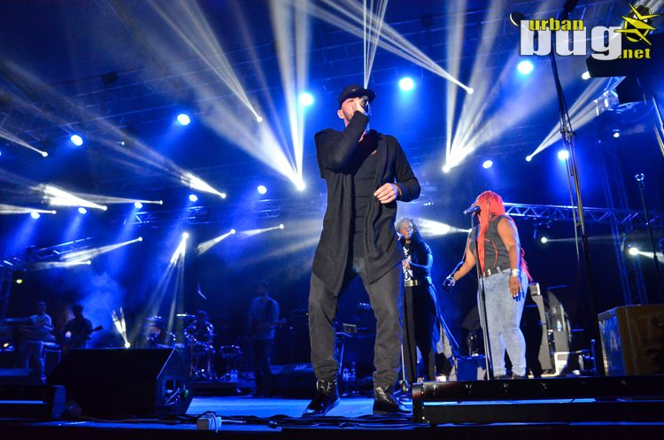 74-Jelen Demofest 08 | Banja Luka | Ex YU Region | Music Festival