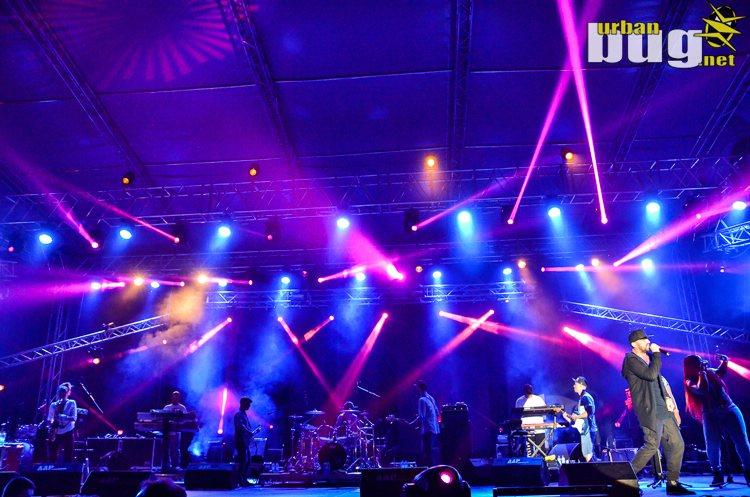 66-Jelen Demofest 08 | Banja Luka | Ex YU Region | Music Festival