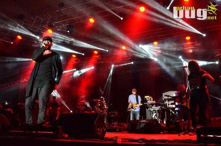 73-Jelen Demofest 08   Banja Luka   Ex YU Region   Music Festival