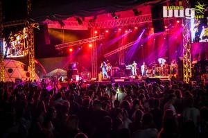 81-Jelen Demofest 08 | Banja Luka | Ex YU Region | Music Festival