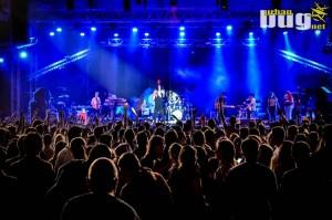 77-Jelen Demofest 08 | Banja Luka | Ex YU Region | Music Festival