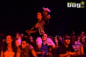 57-Jelen Demofest 08 | Banja Luka | Ex YU Region | Music Festival