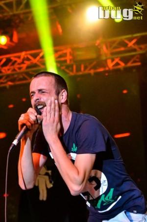 36-Jelen Demofest 08 | Banja Luka | Ex YU Region | Music Festival