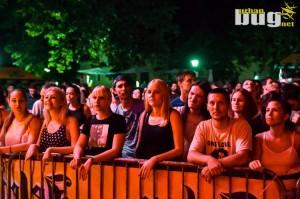 56-Jelen Demofest 08 | Banja Luka | Ex YU Region | Music Festival