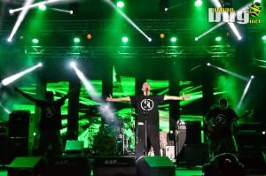 13-Jelen Demofest 08 | Banja Luka | Ex YU Region | Music Festival