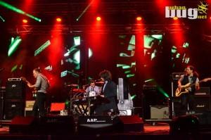 04-Jelen Demofest 08 | Banja Luka | Ex YU Region | Music Festival