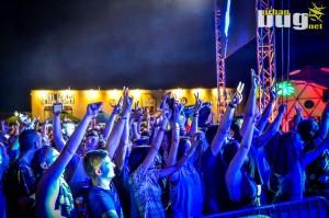 63-Jelen Demofest 08 | Banja Luka | Ex YU Region | Music Festival