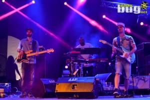 49-Jelen Demofest 08 | Banja Luka | Ex YU Region | Music Festival
