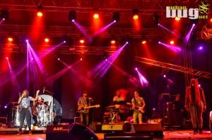 55-Jelen Demofest 08 | Banja Luka | Ex YU Region | Music Festival