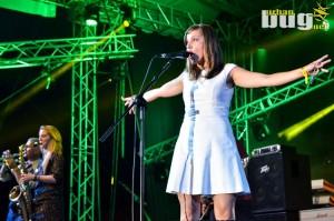 07-Jelen Demofest 08 | Banja Luka | Ex YU Region | Music Festival