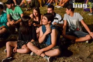 09-Jelen Demofest 08 | Banja Luka | Ex YU Region | Music Festival