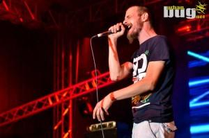 34-Jelen Demofest 08 | Banja Luka | Ex YU Region | Music Festival