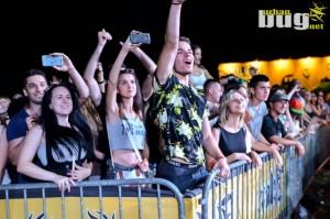 60-Jelen Demofest 08 | Banja Luka | Ex YU Region | Music Festival