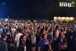38-Jelen Demofest 08 | Banja Luka | Ex YU Region | Music Festival