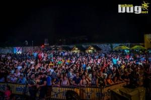 42-Jelen Demofest 08 | Banja Luka | Ex YU Region | Music Festival