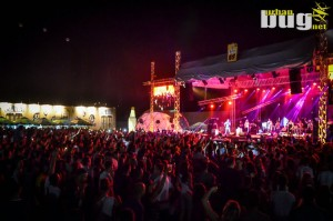 80-Jelen Demofest 08 | Banja Luka | Ex YU Region | Music Festival