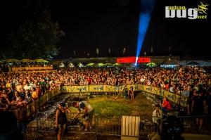 43-Jelen Demofest 08 | Banja Luka | Ex YU Region | Music Festival