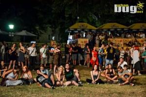 08-Jelen Demofest 08 | Banja Luka | Ex YU Region | Music Festival