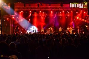 76-Jelen Demofest 08 | Banja Luka | Ex YU Region | Music Festival