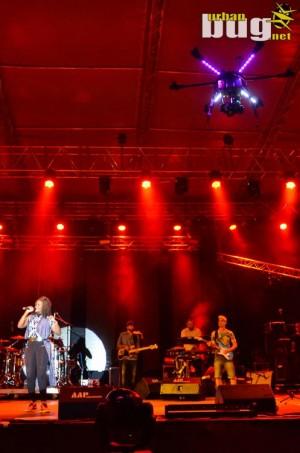 54-Jelen Demofest 08 | Banja Luka | Ex YU Region | Music Festival