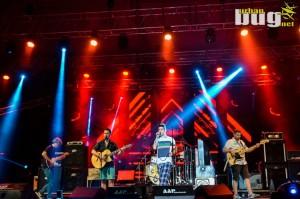 11-Jelen Demofest 08 | Banja Luka | Ex YU Region | Music Festival