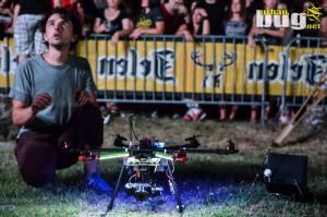 46-Jelen Demofest 08 | Banja Luka | Ex YU Region | Music Festival