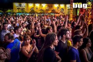 39-Jelen Demofest 08 | Banja Luka | Ex YU Region | Music Festival