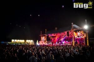 82-Jelen Demofest 08 | Banja Luka | Ex YU Region | Music Festival