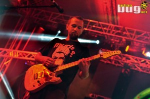 33-Jelen Demofest 08 | Banja Luka | Ex YU Region | Music Festival