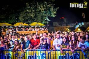64-Jelen Demofest 08 | Banja Luka | Ex YU Region | Music Festival