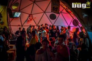 41-Jelen Demofest 08 | Banja Luka | Ex YU Region | Music Festival