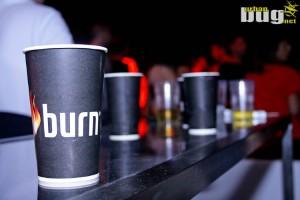 18-UMEK @ BelExpoCentar | Belgrade | Nightlife | Techno Party