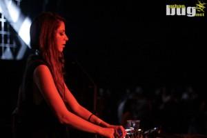 14-UMEK @ BelExpoCentar | Belgrade | Nightlife | Techno Party