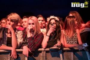 03-DIE ANTWOORD na DEV9T!   Belgrade   Serbia   Exit at Devet Festival   Live Performance