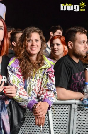 14-DIE ANTWOORD na DEV9T!   Belgrade   Serbia   Exit at Devet Festival   Live Performance