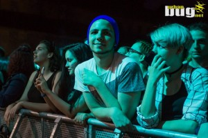 07-DIE ANTWOORD na DEV9T!   Belgrade   Serbia   Exit at Devet Festival   Live Performance