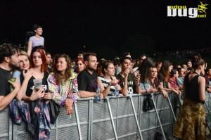 15-DIE ANTWOORD na DEV9T!   Belgrade   Serbia   Exit at Devet Festival   Live Performance