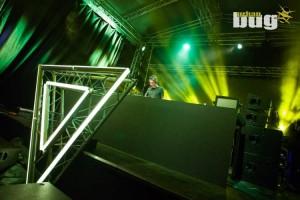 09-EXIT Festival 2016 & Urban BUG Stage   dan 2.    Petak 08.07.2016.   Novi Sad Srbija