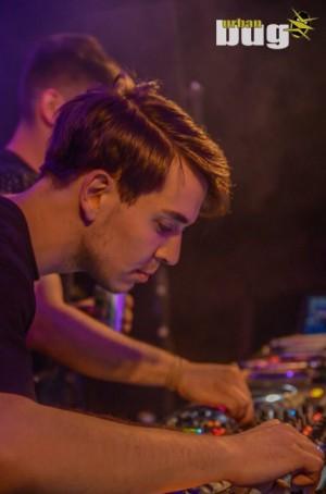 07-EXIT Festival 2016 & Urban BUG Stage   dan 2.    Petak 08.07.2016.   Novi Sad Srbija