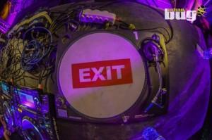 02-EXIT Festival 2016 & Urban BUG Stage   dan 2.    Petak 08.07.2016.   Novi Sad Srbija