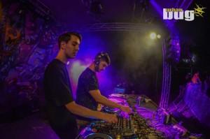 05-EXIT Festival 2016 & Urban BUG Stage   dan 2.    Petak 08.07.2016.   Novi Sad Srbija