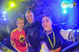 03-EXIT Festival 2016 & Urban BUG Stage   dan 2.    Petak 08.07.2016.   Novi Sad Srbija