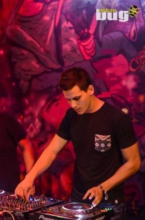 02-EXIT Festival 2016 & Urban BUG Stage | dan 3.  | Subota 09.07.2016. | Novi Sad Srbija