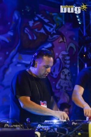 03-EXIT Festival 2016 & Urban BUG Stage | dan 3.  | Subota 09.07.2016. | Novi Sad Srbija