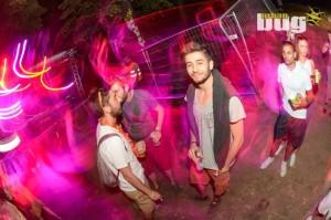 10-EXIT Festival 2016 & Urban BUG Stage | dan 3.  | Subota 09.07.2016. | Novi Sad Srbija